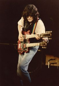 618px-jimmy_page_1983